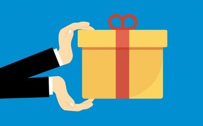 Give yourself the best gift this Christmas – self care